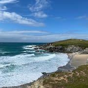 North-Cornwall-coast
