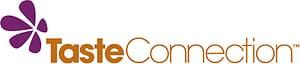 taste-connection-logo