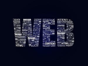 Bespoke website design Real Internet
