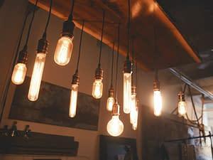 lighting-idea-development