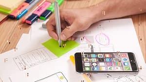 ux-design-webdesign-app-mobile