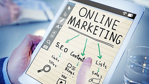 digital-marketing-internet-marketing
