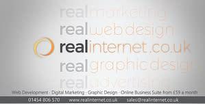 Real Internet Bristol, Gloucestershire, South West UK, search engine optimisation