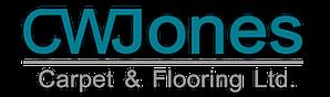CWJones Carpet & Flooring