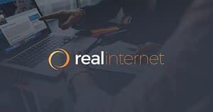 real-internet-header