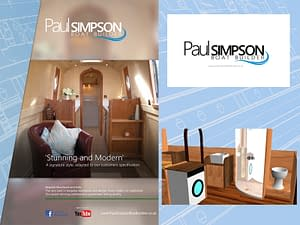 Graphic Design Real Internet, Website design, website development, South West UK