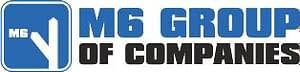 M6-group-logo