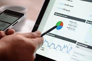 digital-marketing-seo-google