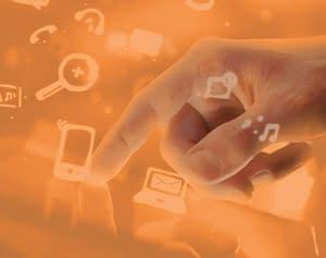 Real Internet Web Design and Hosting