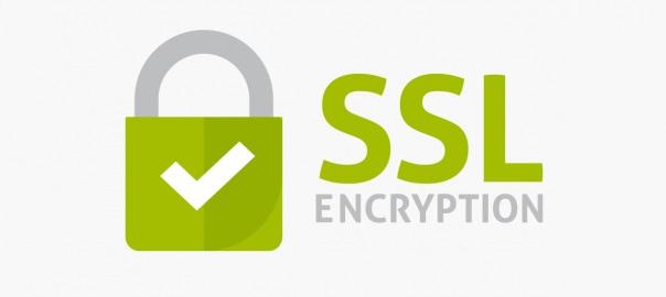 Real Internet SSL