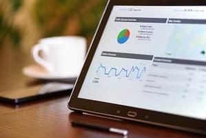 analyst-analytics-web