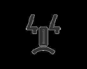 404-error-icon