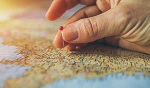 map-pin-atlas
