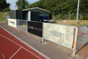 Real Internet Bristol, Gloucestershire, South West UK, search engine optimisation YOSC