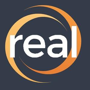 real-internet-logo