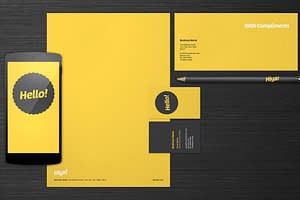 Real Internet Bristol, Gloucestershire, South West UK, Website design and hosting, brand development, graphic design