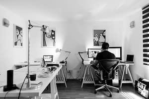 office-work-desk-computer