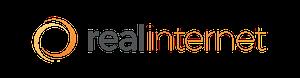 Real Internet Website design and hosting