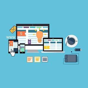 website-design-digital-image