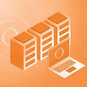 Website Maintenance and hosting