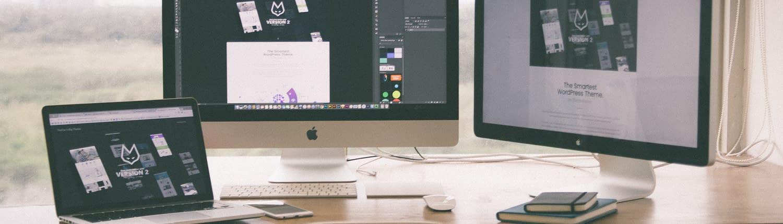Real Internet Website Design and Hosting, Bristol, South West UK, Gloucestershire
