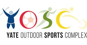 YOSC-logo-web